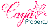 Caya Properties